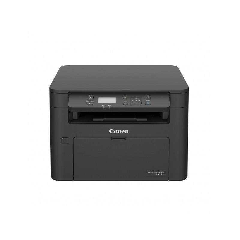 Canon 佳能 imageCLASS MF113w 黑白雷射事務機 列印 、影印 、掃描 適用 CRG-047