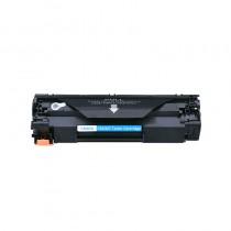 Canon 佳能 CRG337 / CRG-337 黑色副廠相容碳粉匣|適用 MF-210/212/216n/220/229dw/LBP-6230