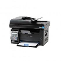 PANTUM 奔圖 M6600NW 黑白雷射多功能事務機|影印、列印、掃描、傳真、證件複印、ADF高速進紙器|適用PC-210、PC-210EV