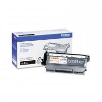 Brother 兄弟牌 TN-450 / TN450 原廠黑色碳粉匣|適用MFC-7360/7460/7860、DCP-7060、HL-2200/2220/2240D
