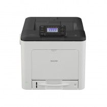 RICOH 理光 SP C360DNW A4無線雙面彩色雷射印表機|適用 SP C360S、SP C360HS