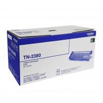 Brother 兄弟牌 TN-2380 原廠黑色高容量碳粉匣|適用 HL-L2320D、DCP-L2540DW、MFC-L2700D、MFC-L2700DW、MFC-L2740DW