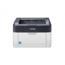 KYOCERA 京瓷  FS-1040 黑白單色雷射印表機|適用 TK-1114