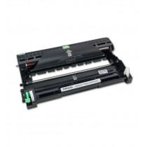 Brother 兄弟牌 DR-420 / DR420 副廠相容性感光滾筒 感光鼓|適用 HL-2240D、HL-2220D、DCP-7060D、Fax-2840、MFC-7360N