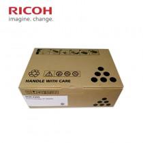 RICOH 理光 SP 3400HS 原廠高容量黑色碳粉匣|適 SP 3510、SP 3410SF