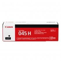 CANON 佳能 CRG-045H BK 原廠黑色高容量碳粉匣(CRG045H)|適用 MF632Cdw