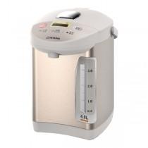TATUNG 大同 4L電熱水瓶 一級能效 (TLK-4A1MA)