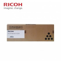 RICOH 理光 SP C252HS 原廠高容黑色碳粉匣|適 SP C252DN、SP C252SF