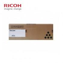 RICOH 理光 SP C360S 原廠黑色標容碳粉匣 適用 SP C360DNw、SP C360SFNW