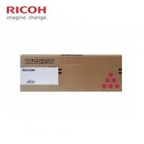 RICOH 理光 SP C360S 原廠紅色標容碳粉匣 適用 SP C360DNw、SP C360SFNW