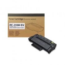 PANTUM 奔圖 PC310H EV / PC-310H EV 原廠碳粉匣-經濟包|適用 P3100DL,P3255DN,P3500DN