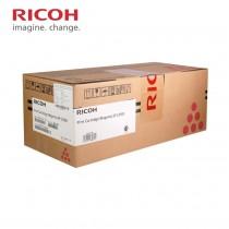 RICOH 理光 SP C250S 原廠紅色碳粉匣 適用 SP C261DNw、SP C261SFNw