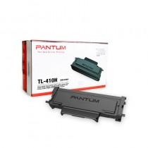 PANTUM 奔圖 TL410H / TL-410H 原廠碳粉匣| 適用P3300DN / P7200FDN